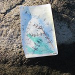 SarahPeters-Drowned DrawingBaltic Sea-8x5